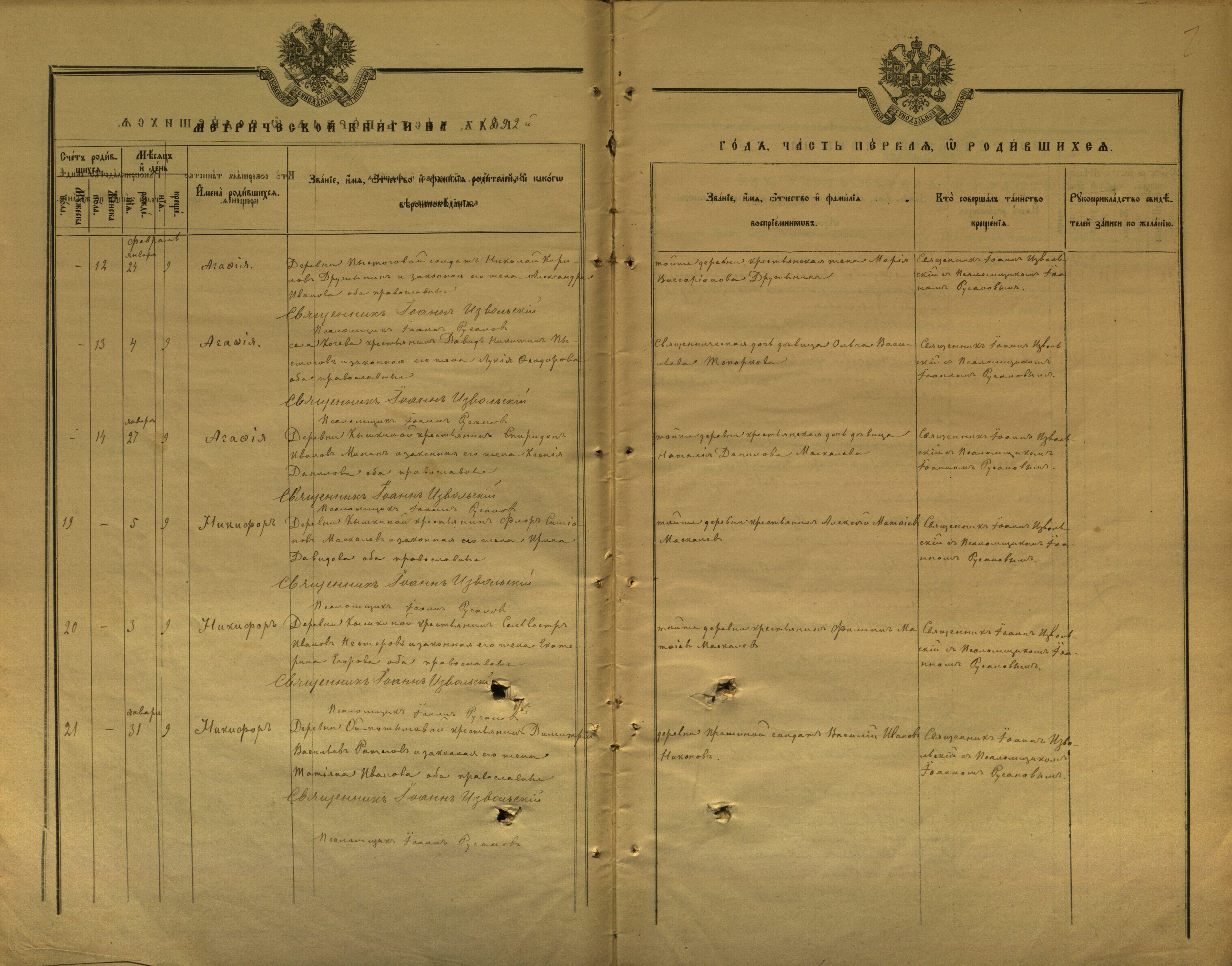 бирюков в п краевой словарь говора исетского зауралья шадринск 1923